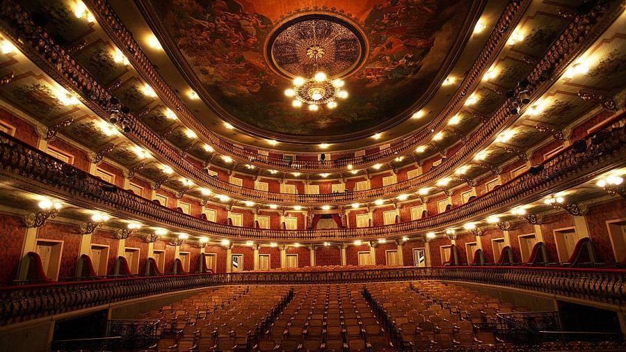 Festival de Ópera
