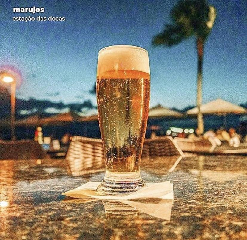 Marujos Restaurante