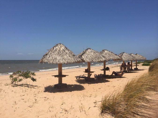 Conheça o Pará - Soure principal destino turístico na Ilha do Marajó