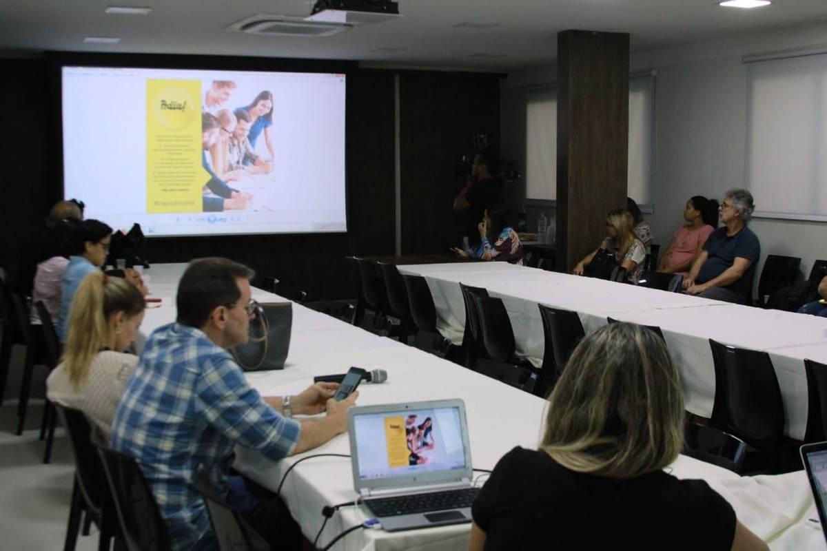 Setor turístico do Pará reúne para falar dos impactos com o avanço do coronavírus