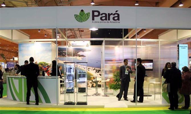 Setur adia Feira Internacional de Turismo da Amazônia