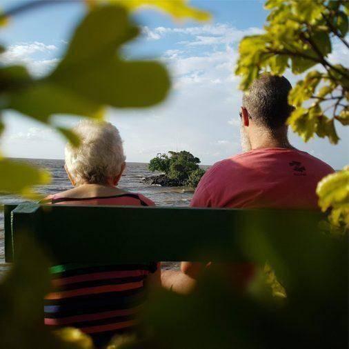 Conheça o Pará - Destino: Mosqueiro