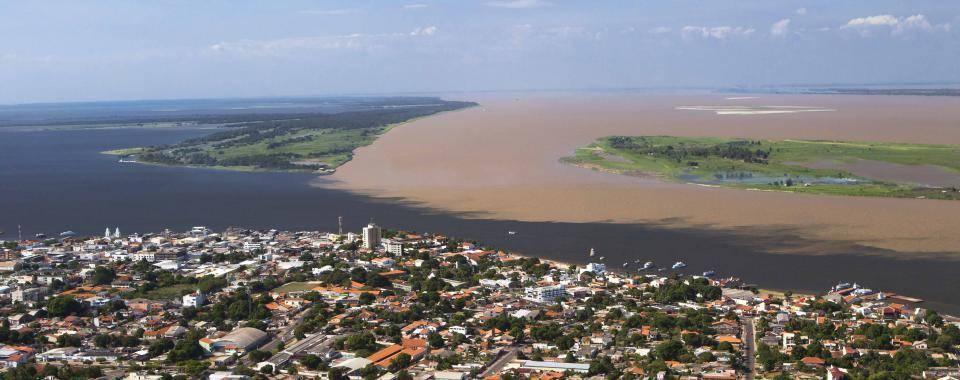 Plano de marketing para promover o turismo na região do Tapajós em debate