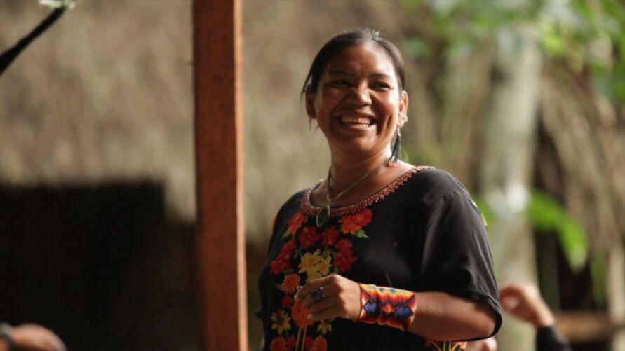Festival Amazônia DOC completa 10 anos com mostra especial