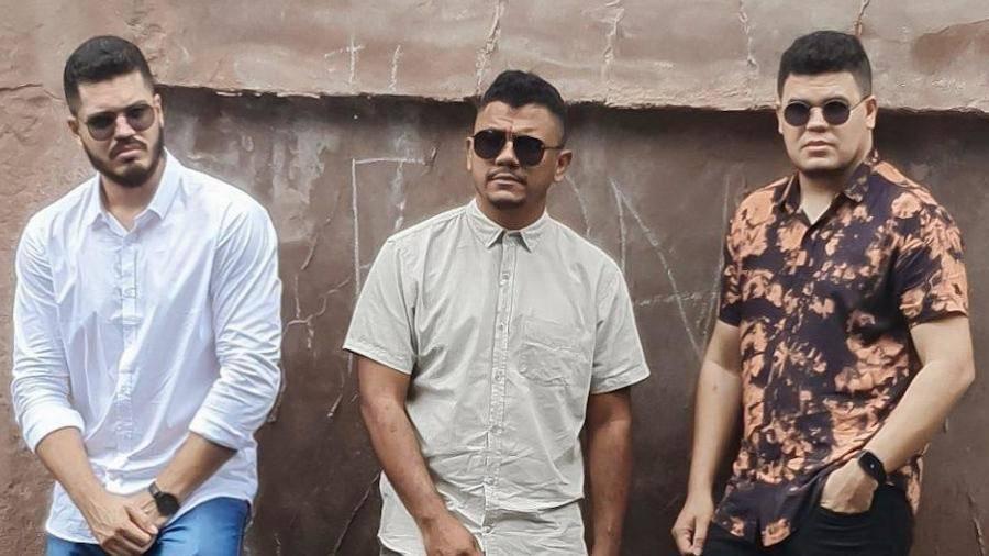 Banda gospel Alma Soul lança singles com mensagens inspiradoras