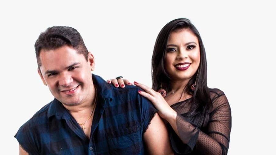 Banda 'Hits do Forró' é atração musical no mês de julho, em Salinas