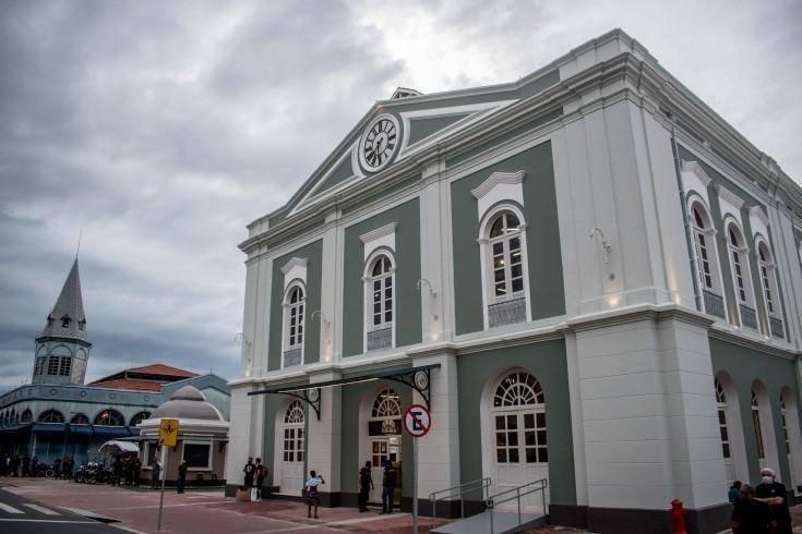 Museu de Arte de Belém participa da 15ª Primavera dos Museus