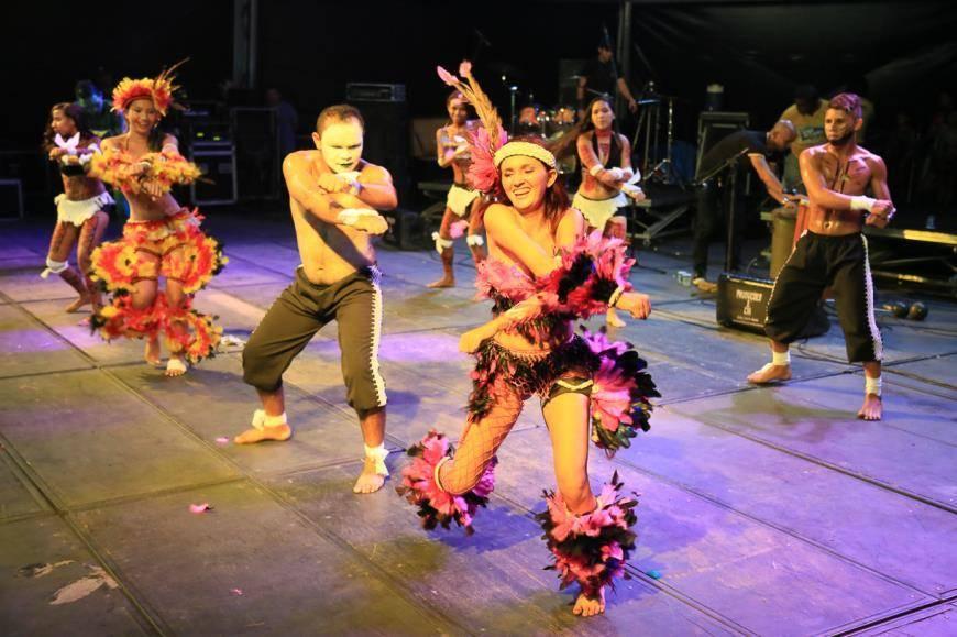 Edital contempla artistas interessados em eventos culturais