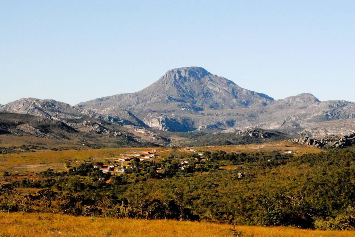 Turismo em Minas Gerais movimenta bilhões na economia e quadruplica crescimento em número de empregos