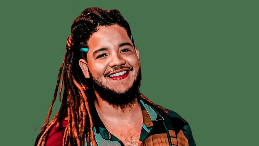 """Afonso Cappelo lança videoclipe da música autoral """"Geração 90"""""""